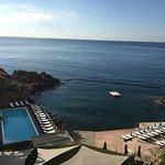 Photo of Tiara Miramar Beach Hotel & Spa