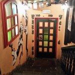 Photo of Patrick's Irish Pub