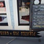 Photo of Pirates Pub and Grub