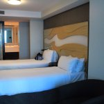 Photo of Hilton Surfers Paradise Hotel