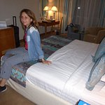 Photo de Marina Byblos Hotel