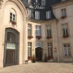 Photo de Hotel des Prelats