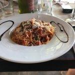 Foto de Restoran Jerolim