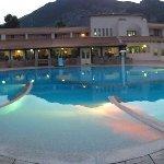 Club Esse Cala Gonone Beach Village Photo