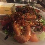 Photo of Restaurant Riva1