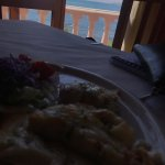 Photo of Restaurante Faro Playa