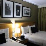 Photo of Rydges World Square Sydney Hotel