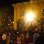 Photo of Basilica de la Virgen de los Desamparados