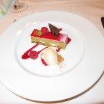 Фотография La Brasserie