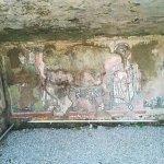 Photo of Durres Amphitheatre