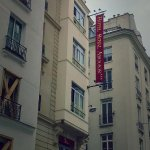 Photo of Hotel Royal Aboukir