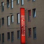 Best Western Plus Amedia Graz Foto
