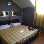 Foto de Small Hotel Royal