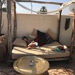 Photo of Riad Villa Almeria
