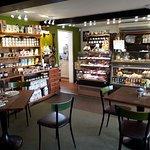 Britford Farm Shop