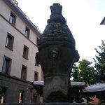 Photo of Le Fontane di Viterbo