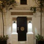 Foto de La Villa Marbella