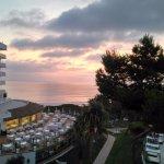 Photo of Hotel Playa Esperanza