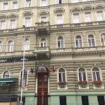 Deminka Palace Foto