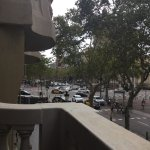 Photo of Casa Gracia Barcelona Hostel