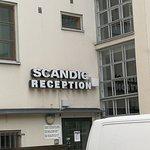 Photo of Scandic Plaza Turku