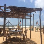 Photo of Awanhala Beach Restaurant