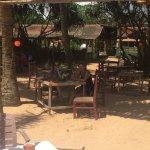 Photo of Awanhala Beach Restaurant