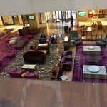 Photo of Hotel Camino Real Santa Fe Mexico