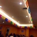 Hotel Camino Real Santa Fe Mexico Foto