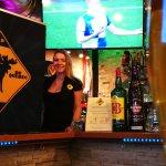 Photo of Les Gosses Du Quebec Pub