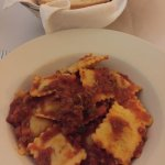 Capri Restaurantの写真