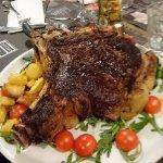Photo of Emporio Cucina, Griglia, Pizza & Sfizi