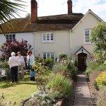 Millstream Cottage resmi