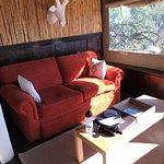 Amakhala Safari Lodge Image