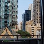 Omni Chicago Hotel Photo