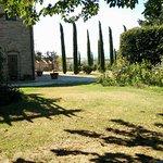 Photo of La Casa Degli Amori