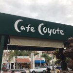 Cafe Coyote의 사진