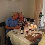 Photo de Hotel Ombretta Mare