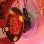 Photo de Samdan Restaurant