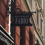 Photo of Ristorante Fabio