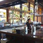 Foto de Semiahmoo Resort