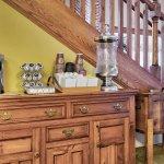 Foto de AmericInn Lodge & Suites Vidalia