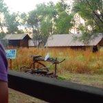 Photo of Bungle Bungle Wilderness Lodge