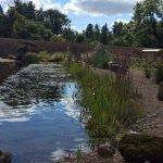 The Walled Garden Baumber