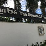 Photo of The Square 24