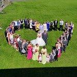 Best Western Derwent Manor Hotel Photo