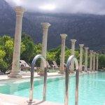 Photo of Finca Ca's Sant