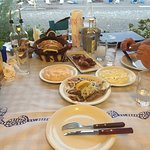 Photo of Antonis Restaurant