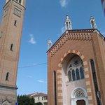 Photo of Casa Valentini Terrani