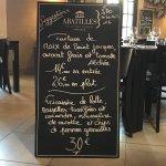 Photo de L'embellie